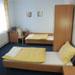 Hotel  Imos Praga